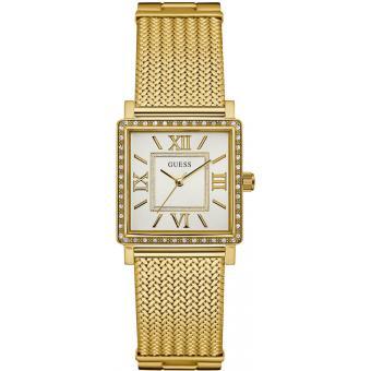 guess-montres - w0826l2