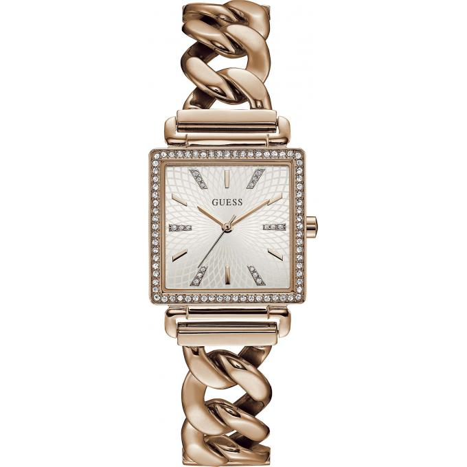 2bef983ad7 Montre Guess Femme: Montre Guess Strass, Montre Guess Femme Pas Cher