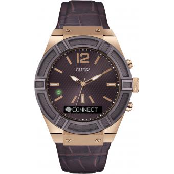 guess-montres - c0001g2