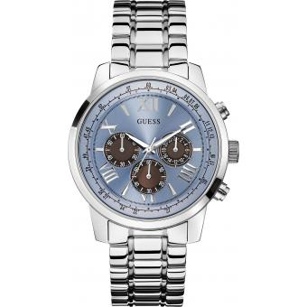 guess-montres - w0379g6