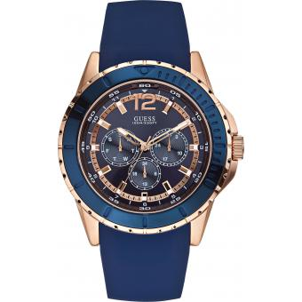 guess-montres - w0485g1
