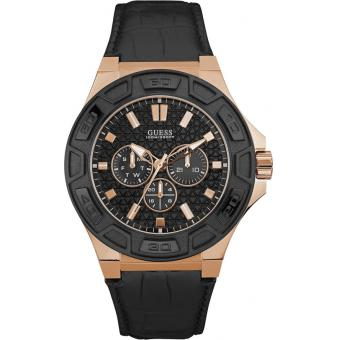 guess-montres - w0674g6