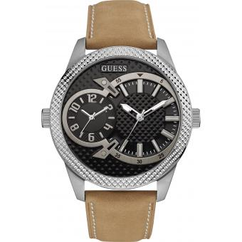 guess-montres - w0788g2