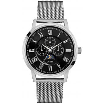 guess-montres - w0871g1