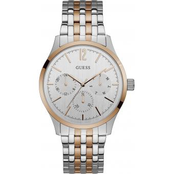 Montre Guess W0995G3