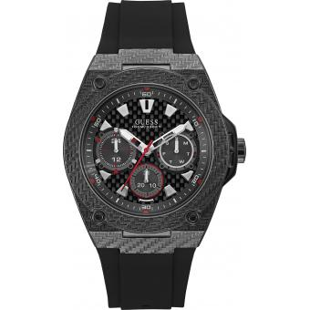 Guess Montres - Montre Guess W1048G2 - Montre Homme - Nouvelle Collection