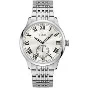 Guess Montres - Montre Guess W1078G1 - Montre Guess - Nouvelle Collection