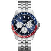 Guess Montres - Montre Guess W1107G2 - Montre Guess - Nouvelle Collection