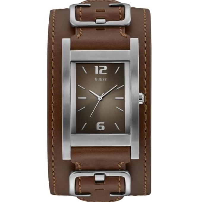 Bracelet cuir homme discount