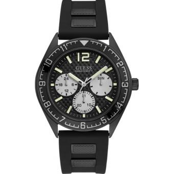 Montre Guess W1167G2