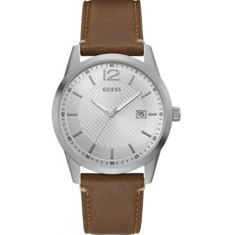 Montre Guess W1186G1