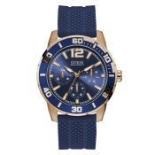 Guess Montres - Montre Guess W1250G2 - Montre Guess - Nouvelle Collection