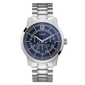 Montre Guess W1259G1