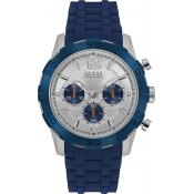 Guess Montres - Montre Guess Caliber W0864G6 - Montre Guess Homme
