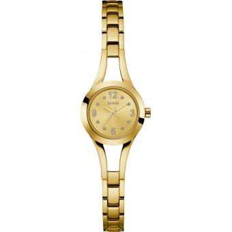 Montre Guess Evie W0912L2