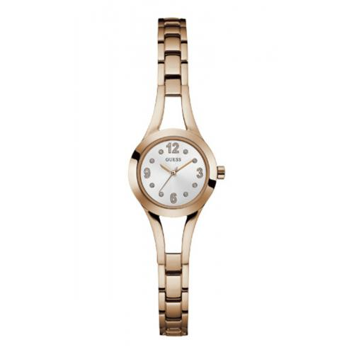 Montre Guess Evie W0912L3