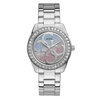 Guess Montres - Montre Guess G Twist W1201L1 - Montre Guess