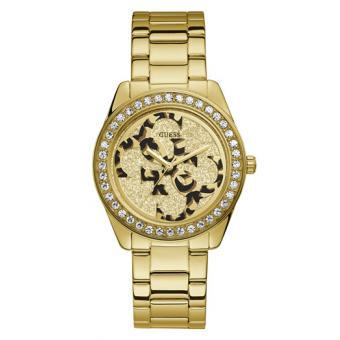 Guess Montres - Montre Guess G Twist W1201L2 - Montre Guess
