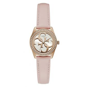 Guess Montres - Montre Guess G Twist W1212L1 - Montre Guess