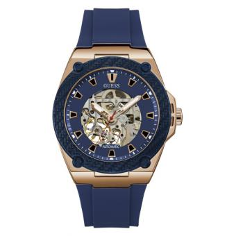 Guess Montres - Montre Guess Legacy W1247G2 - Montre Guess