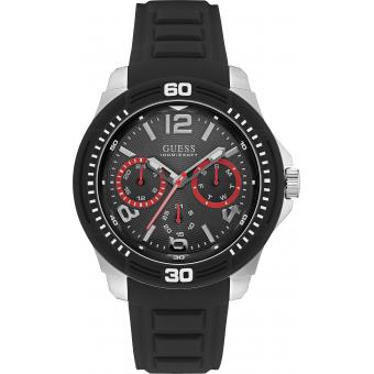 Montre Guess Tread W0967G1