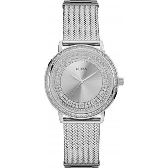 Guess Montres - Montre Guess Willow W0836L2 - Montre Guess