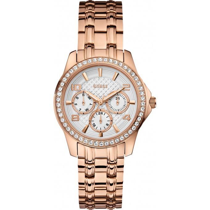 dames mode horloges