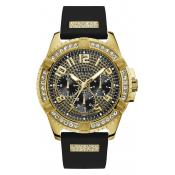 Guess Montres - Montre Guess W1132G1 - Montre Guess - Nouvelle Collection