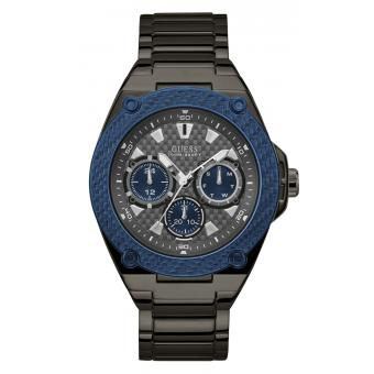 Montre Guess W1305G3