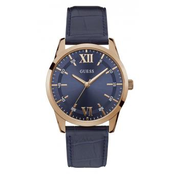 Montre Guess W1307G2