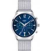 Henry London - Montre Henry London HL41-CM-0037 - Montre henry london