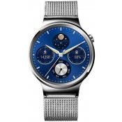 Huawei - Montre Huawei OB00215 - Montre connectee femme