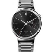 Huawei - Montre Huawei OB00216 - Montre connectee homme
