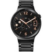 Huawei - Montre Huawei OB00218 - Montre connectee homme