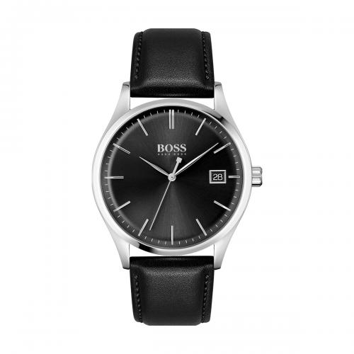 Hugo Boss - Montre Homme  Hugo Boss  1513831 - Montre Hugo Boss Homme