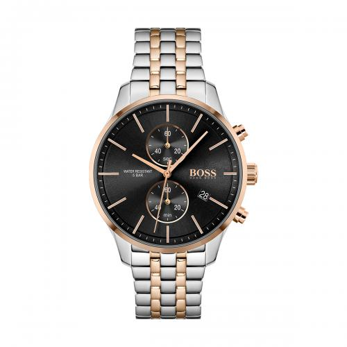 Montre Homme  Hugo Boss   1513840
