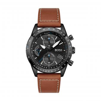 Hugo Boss - Montre Homme  Hugo Boss  1513851