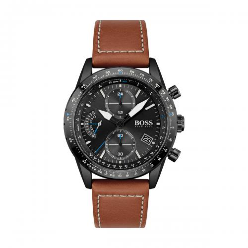Montre Homme  Hugo Boss  1513851