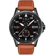 Hugo Boss - Montre Hugo Boss 1513517 - Montre Hugo Boss