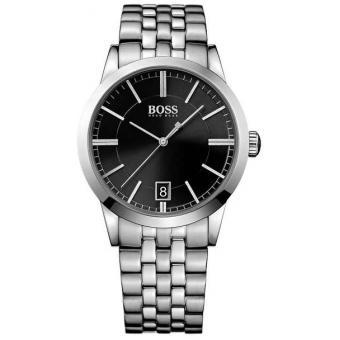 hugo-boss - 1513130
