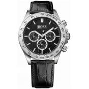 Montre Hugo Boss Bicolore Chronographe 1513178