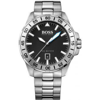 hugo-boss - 1513234