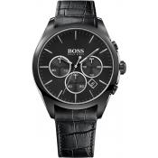 Hugo Boss - Montre BOSS ONYX 1513367 - Montre Hugo Boss