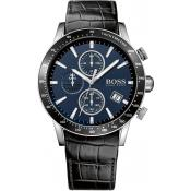 Hugo Boss - Montre BOSS RAFALE 1513391 - Montre Hugo Boss
