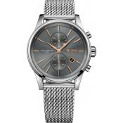 Hugo Boss - Montre BOSS JET 1513440 - Montre Hugo Boss
