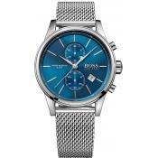 Hugo Boss - Montre Hugo Boss 1513441 - Montre Homme - Nouvelle Collection