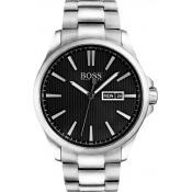 Hugo Boss - Montre Hugo Boss 1513466 - Montre Homme - Nouvelle Collection