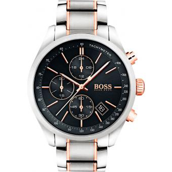 Montre Hugo Boss 1513473