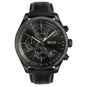 Hugo Boss - Montre Hugo Boss 1513474 - Montre Homme - Nouvelle Collection