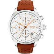 Hugo Boss - Montre Hugo Boss 1513475 - Montre Hugo Boss